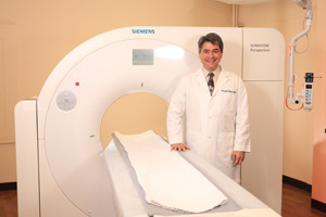 Dr.-Blum-with-CT