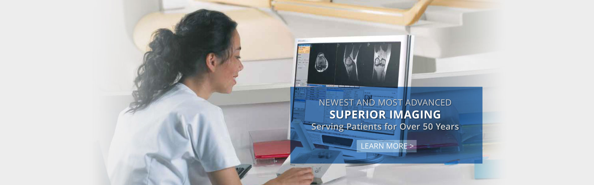 specialty-trained-radiologists